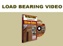 Load Bearing Video