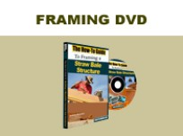 Framing Video