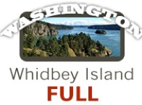 Whidbey Island, Washington