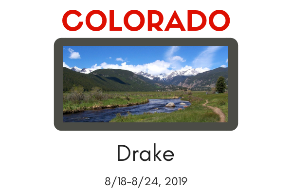 straw bale workshop Drake, Colorado feature image 2019
